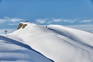 © Tourismusverband Paznaun – Ischgl